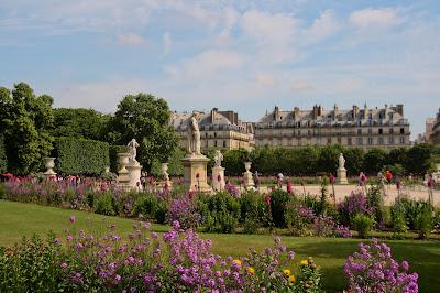 Tuileries.Garden.sangeet-venue
