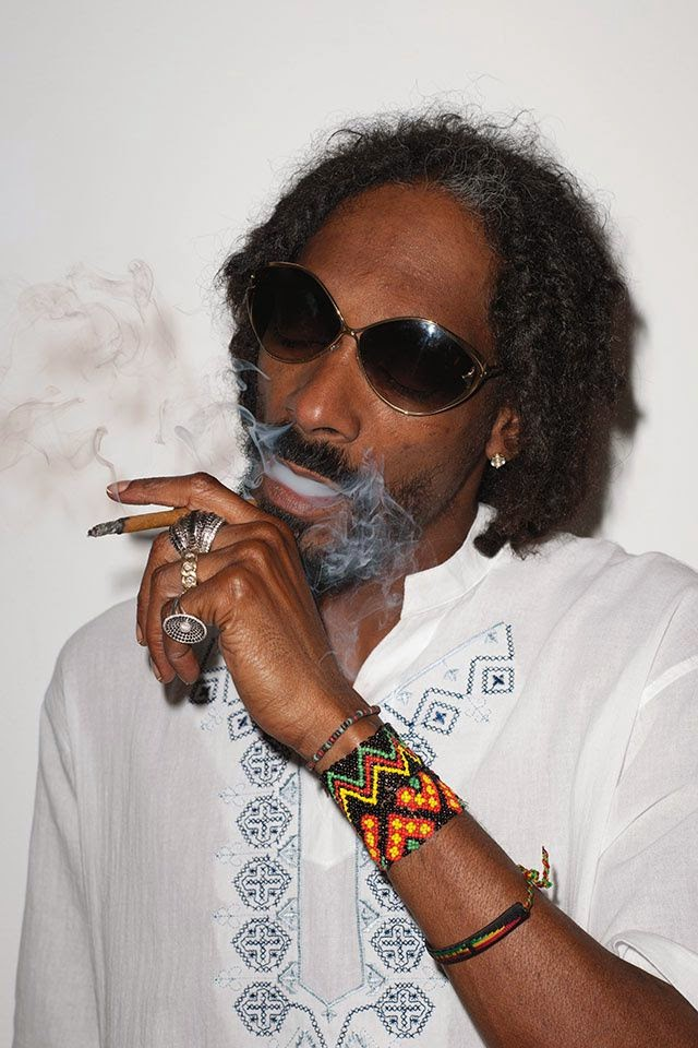 terry richardson pervert photos Snoop Dog