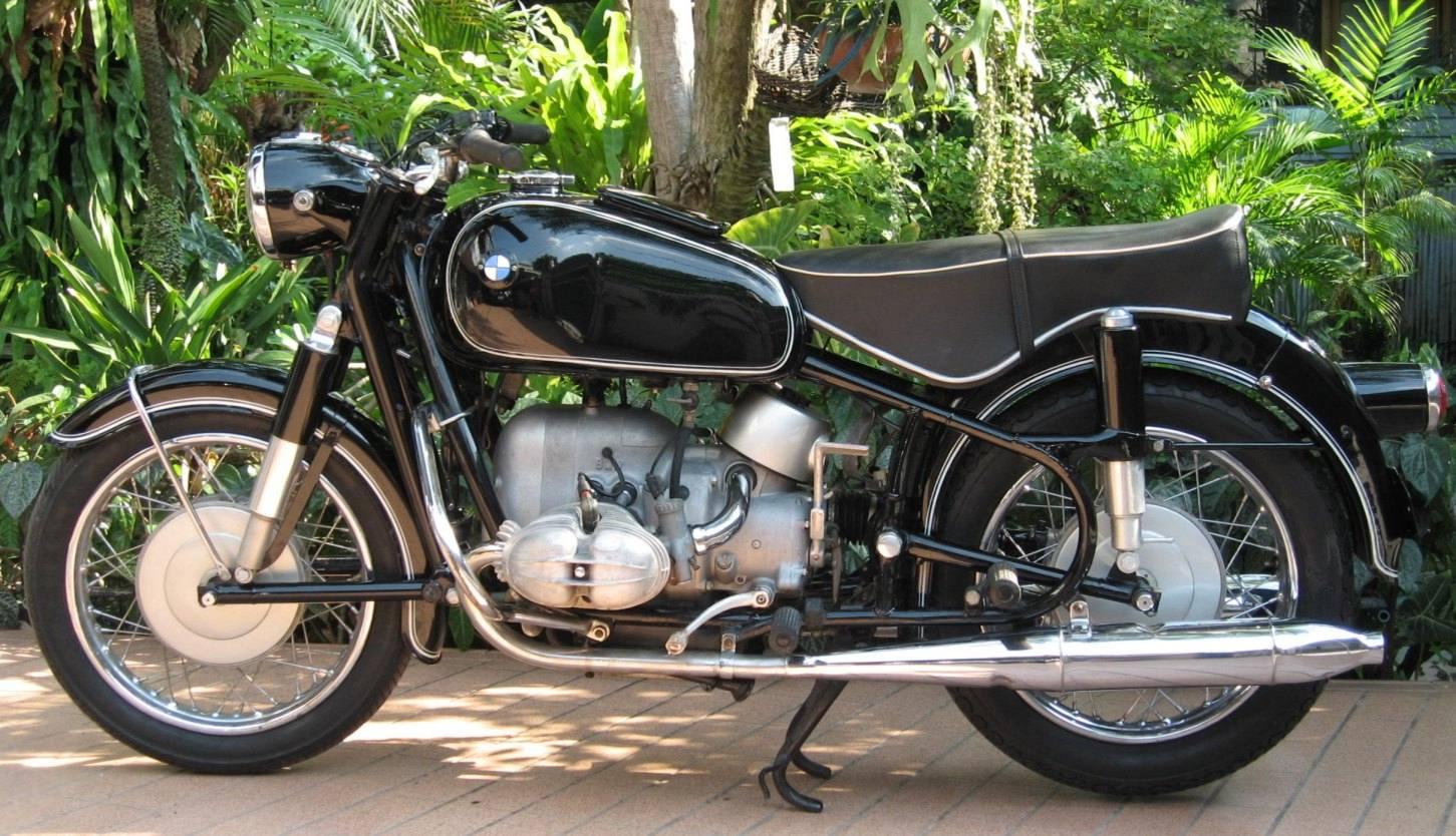 Motor Antik Motor Klasik Jadul Apps Directories
