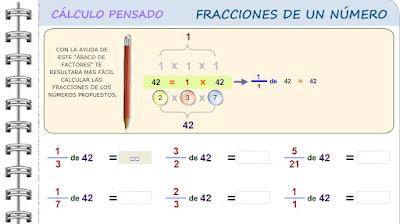 http://2633518-0.web-hosting.es/blog/manipulables/numeracion/ffracciones1.swf