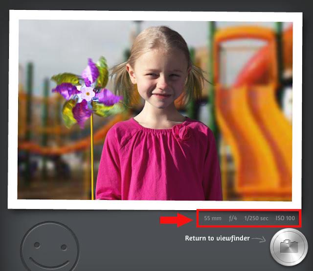 camerasim-desfoque-maquete-eletronica-bender 3d-maqueteseletronicas.com