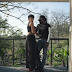 VIDEO | Nyashinski - Hello (Official Video) || Mp4 Download