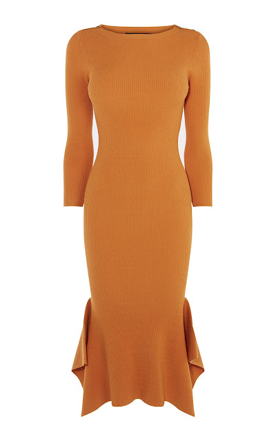 intu, Style Garden, Milton Keynes, Love MK, MK Blogger, Fashion, AW17, Karen Millen