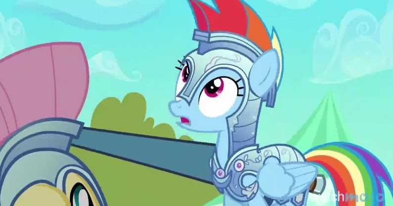 Sad Animation Wallpaper Equestria Daily Mlp Stuff Watchmojo Adds Mlp To Top 10