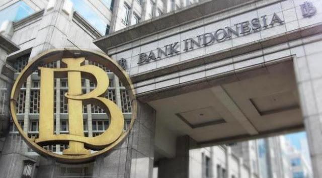 Apa perbedaan Bank Dunia dan Bank Sentral?