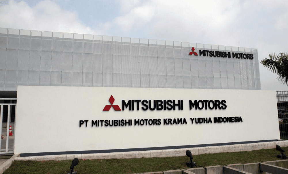 Lowongan Kerja Cikarang Bulan Maret 2019 PT.Mitsubishi Motor Krama Yudha