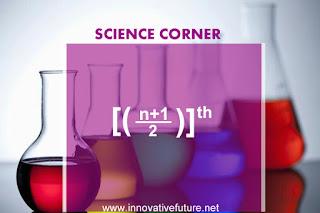 Five Scientific Formulas Every Science Scholar Should Know 2