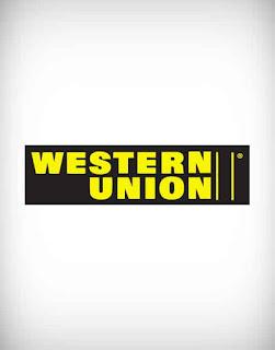 western union logo vector, western union, western union vector logo, western union logo ai, western union logo eps, western union logo png, western union logo svg