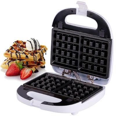 https://www.amazon.es/Sandwichera-termostato-indicadoras-sandwichera-el%C3%A9ctrica/dp/B014YB49S4/ref=sr_1_3?s=kitchen&ie=UTF8&qid=1482095951&sr=1-3&keywords=gofrera+sandwichera