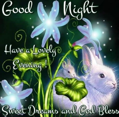 Gud Nite Wallpaper With Quotes Best Good Night Hd Images 3d Pictures Photos Quotes
