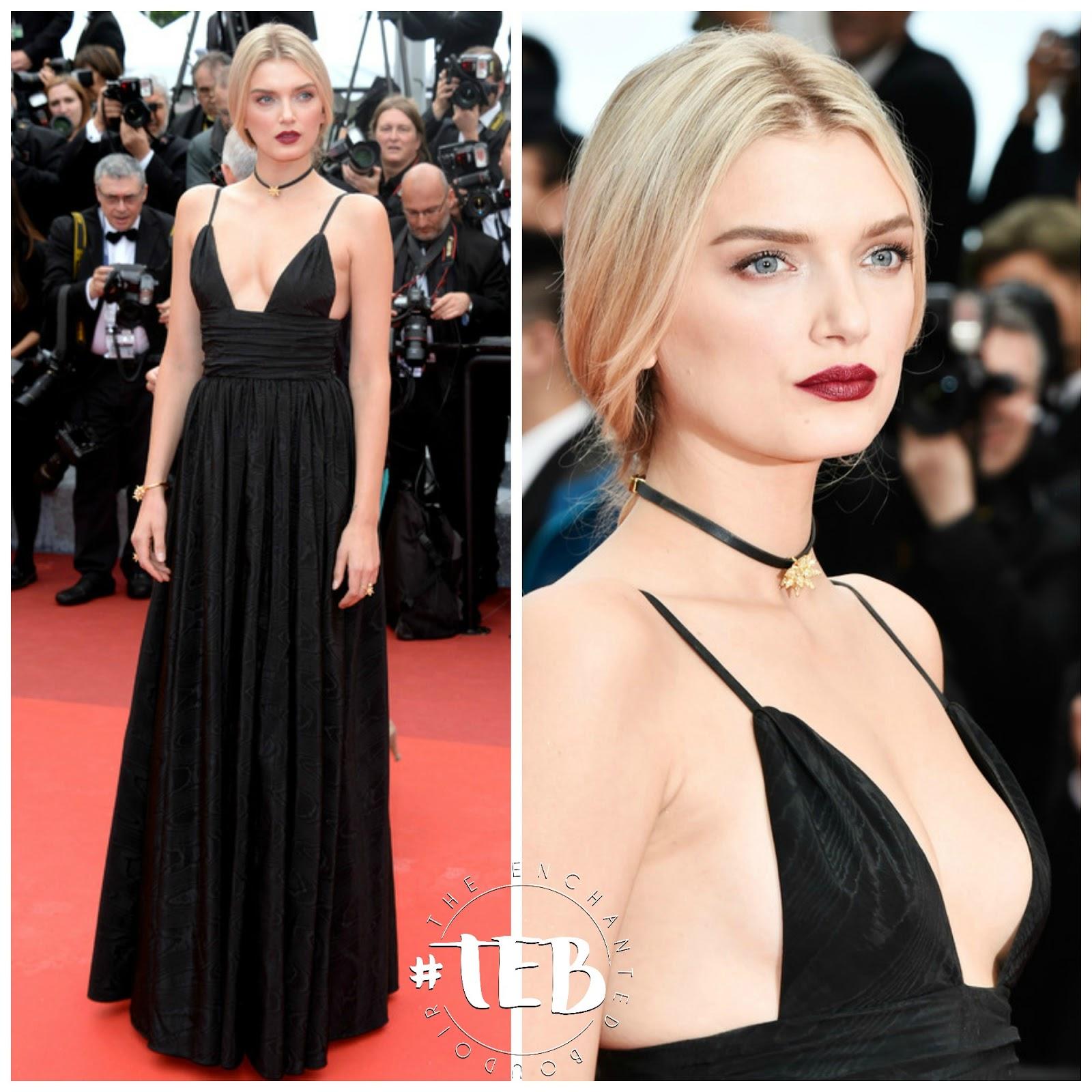 Lily_Donaldson_Cannes_2016_Miu_Miu