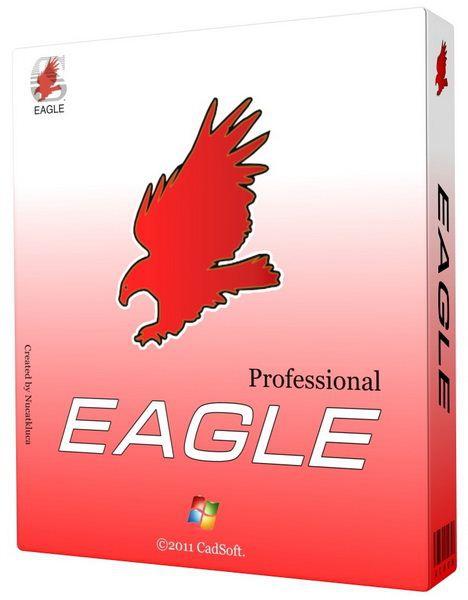 Eagle Schematic Capture Free Download Wiring Diagram Schematic