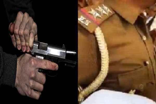 gurugram-police-asi-given-rs-25-lakh-supari-to-kill-cia-inspector-raj-kumar