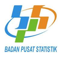 LOKER Cleaning Service BADAN PUSAT STATISTIK KABUPATEN LIMA PULUH KOTA JANUARI 2019