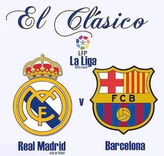 Historia de los clasicos Real Madrid Vs Barcelona-http://2.bp.blogspot.com/-TpwWaKP3YIk/TuH7FGt-rQI/AAAAAAAAA8k/vKEsjlSzRLg/s320/el_clasico_del_futbol_espanol_real_madrid_vs_barcelona_1828.jpg