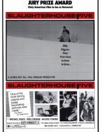 Slaughterhouse-Five | Bmovies