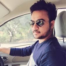 Akshay Panchal Family Wife Son Daughter Father Mother Age Height Biography Profile Wedding Photos