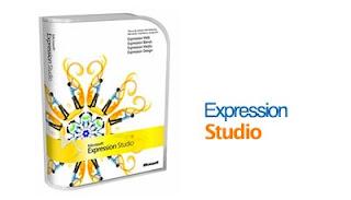 Download Microsoft Expression Studio 4 Ultimate