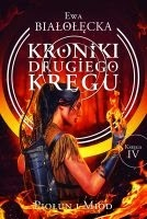 http://wydawnictwo-jaguar.pl/books/kroniki-drugiego-kregu-ksiega-iv-piolun-i-miod/