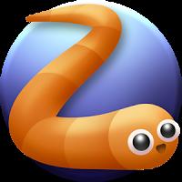 Slither.io, Mod Apk v1.4.2 Terbaru Android