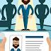 Proa lista dicas valiosas para jovens em busca de primeiro emprego