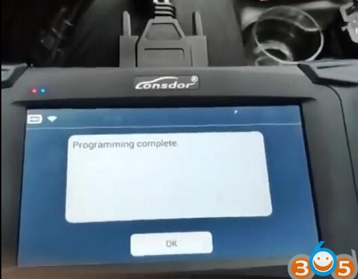 lonsdor-k518-fiat-freemont-smart-key-10