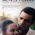 Michelle y Obama 2016 1080p HD | Subtitulado