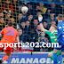 موراي والاس يرسل ميلوول إلى ربع نهائي كأس الاتحاد الإنجليزي