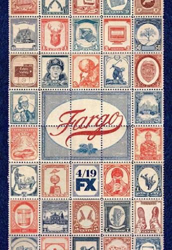 Fargo Temporada 3 (HDTV 720p Ingles Subtitulada)