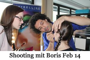 http://fioswelt.blogspot.de/2014/02/fotoshooting-mit-maybelline-und-dm.html