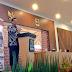 Abdul Fikri Dukung Pengembangan Ekonomi Kreatif Brebes