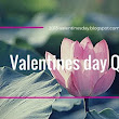 Valentines day best Quotes collection for valentine day 2016