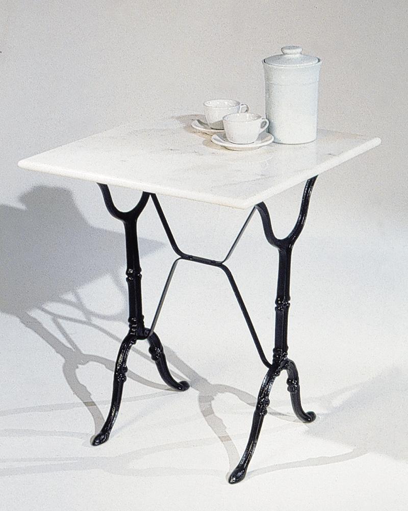 d cor 39 39 tendances ah le petit vin blanc. Black Bedroom Furniture Sets. Home Design Ideas