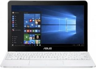 best mini laptop under 15000