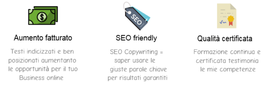 antonio luciano blog servizi copywriting blogging prato