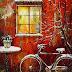 Oilpainting By Gleb Goloubetski