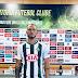 Revelado pelo Bahia, Sávio Roberto é anunciado pelo Vitória de Setúbal, de Portugal