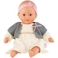 Mon Premier Bébé Câlin Contes de Noël - COROLLE