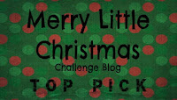 DT Top Pick Nov 2018 - MerryLittleChristmasChallengeBlog