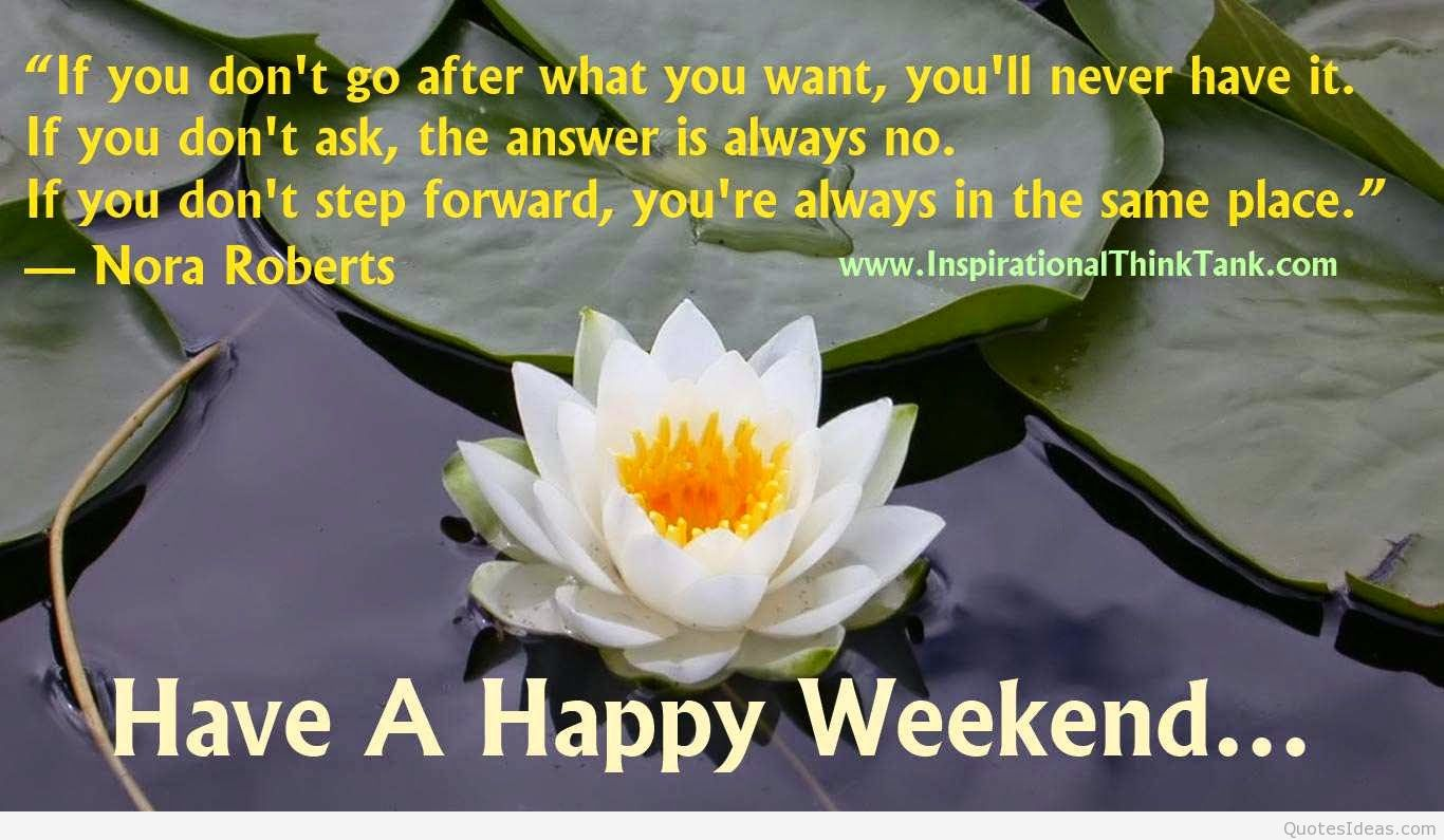 Love Text Messages Quotes Poems And Sms 17 Inspirational Weekend