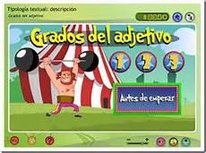 https://www.edu.xunta.es/espazoAbalar/sites/espazoAbalar/files/datos/1285225645/contido/index.html