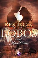 http://enmitiempolibro.blogspot.com.es/2017/07/resena-el-resurgir-de-los-lobos.html