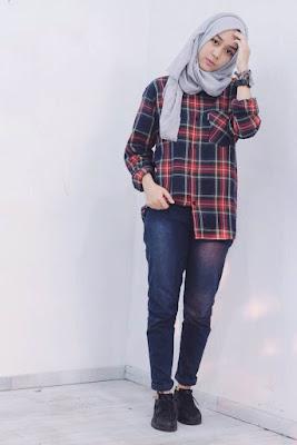foto model hijab ketat foto model hijab ke pesta foto model hijab klasik