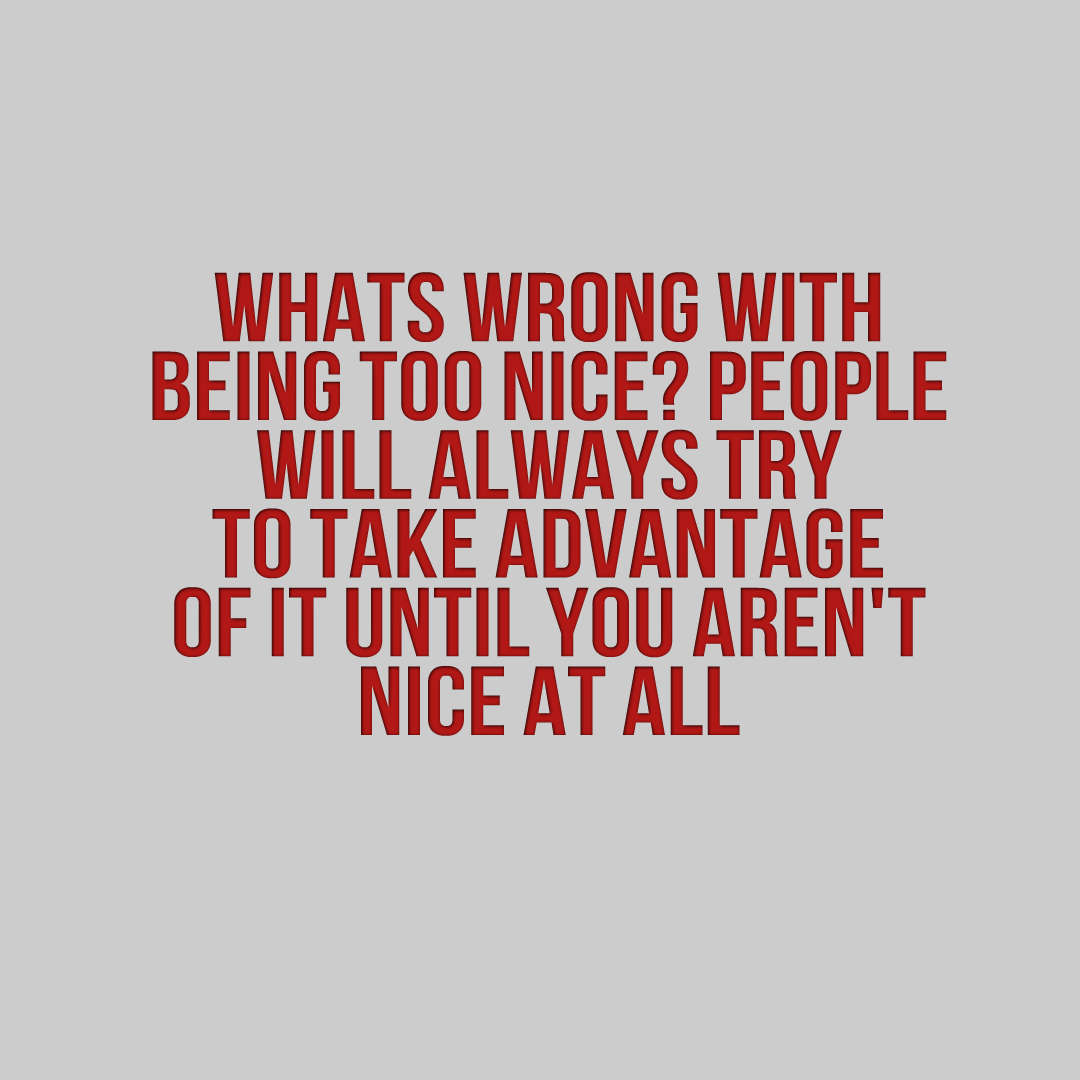 Quotes About Taking Advantage Wwwtopsimagescom