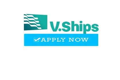 Hiring Crew For Bulk, Cruise, Cargo, AHTS Vessels (Worldwide Jobs)