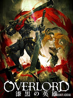 Overlord (Phần 1)