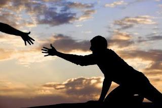 Kisah Fatimah RA: Pemberian yang Mendatangkan Rahmat #2 (Selesai)