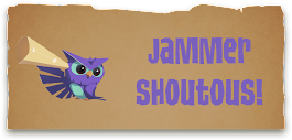 Animal Jam Graphic Central Animal Jam Birthday Party
