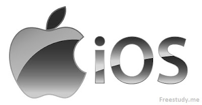 ios-programming