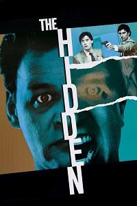 Watch The Hidden Online Free in HD